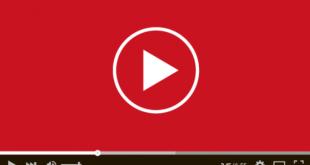 فیلم های آموزشی سیستم درب اتوماتیک بازویی