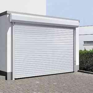 تعمیر و نصب درب اتوماتیک کرکره ای - درب اتوماتیک ارزان تعمیر