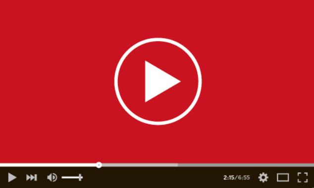 فیلم های آموزشی سیستم درب اتوماتیک سکشنال