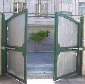 تعمیر و نصب درب اتوماتیک بازویی 300x295 300x295 - درب اتوماتیک ارزان تعمیر